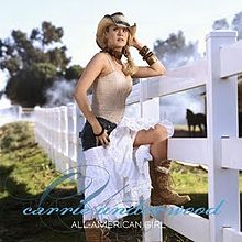 File:220px-Carrie Underwood All-American Girl.jpg