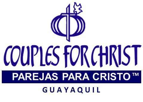 File:PPC CFC Guayaquil logo.png