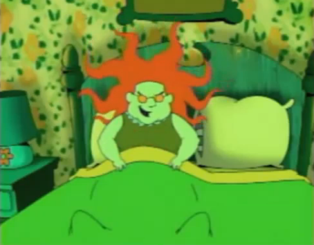 File:The Demon In The Matress.png