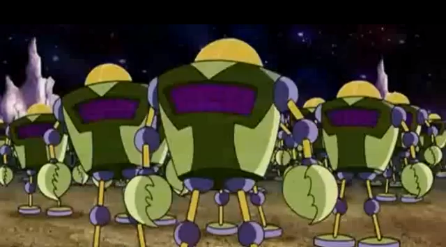 File:Other robots.png