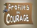Thumbnail for version as of 02:17, September 26, 2013