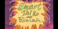 Smart Talk with Raisin