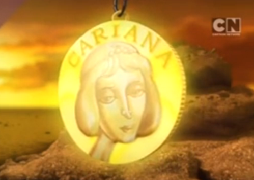File:Cariana medal.png