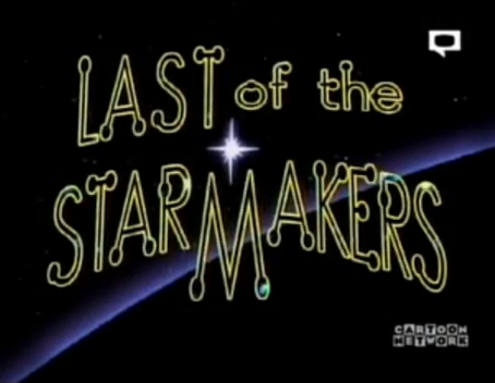 File:Last of the Starmakers.png