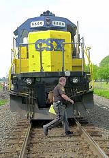 File:2001-05-15 - train 1112 160.jpg
