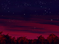 Thumbnail for version as of 04:10, October 11, 2013
