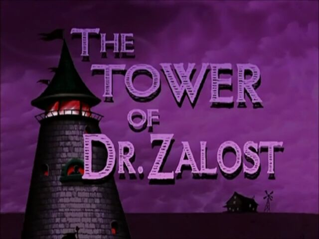 File:2-13a.The Tower of Dr. Zalost.mp4 000033933.jpg