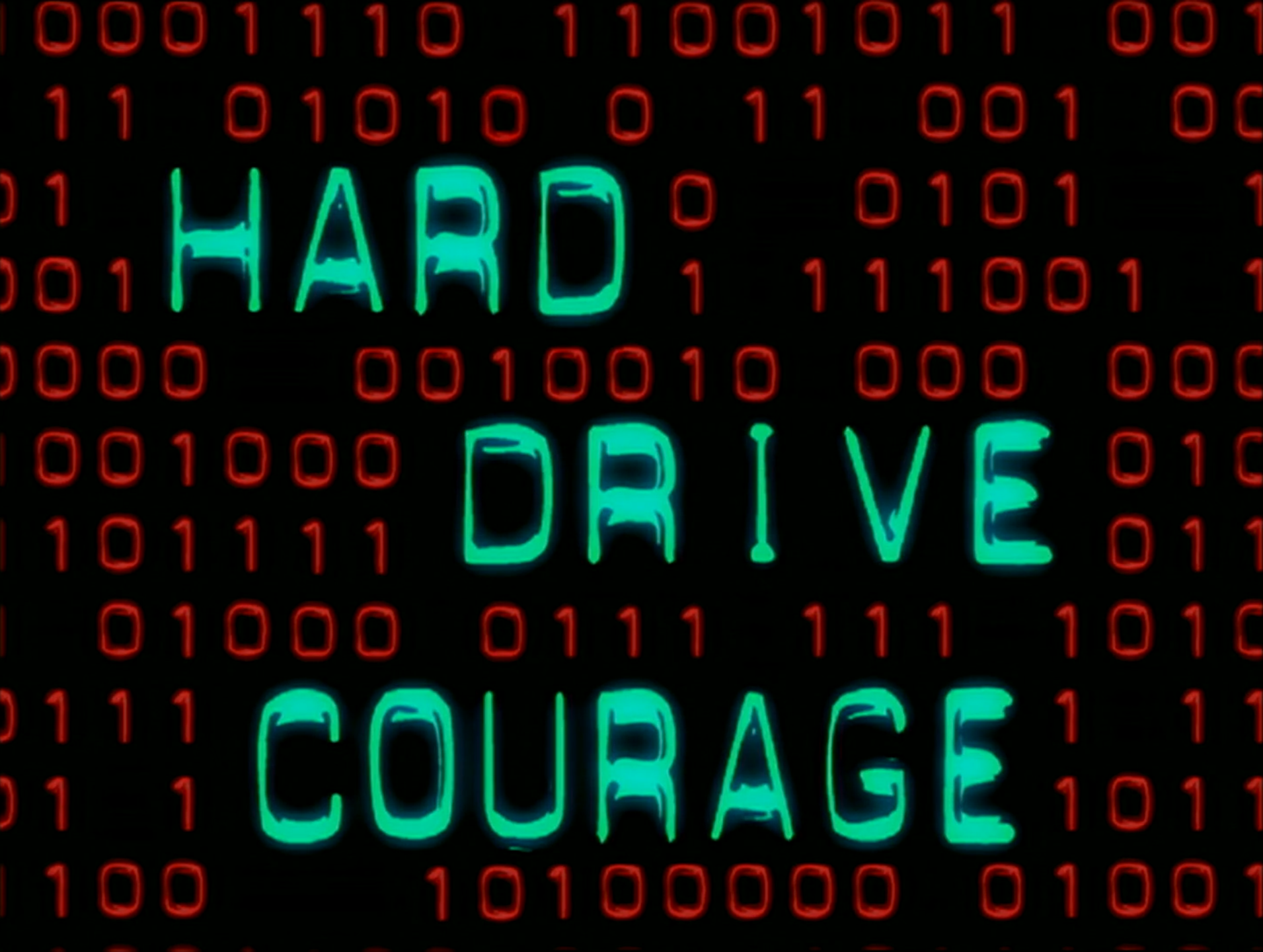 File:Hard Drive Courage.png