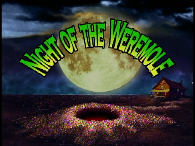 File:Night of the weremole title.png