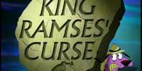 King Ramses' Curse