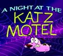 Une Nuit au Motel Katz