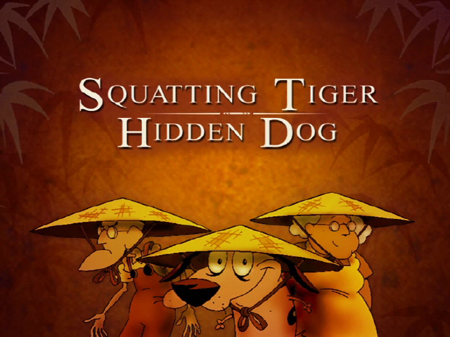 File:Titlecard 407a Squatting Tiger Hidden Dog.png