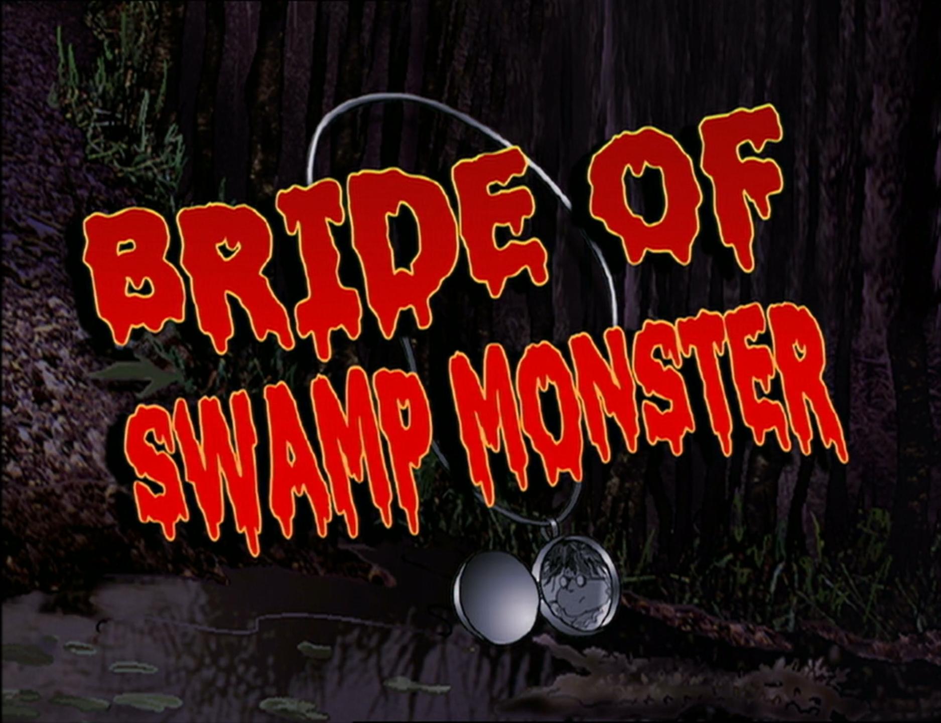 File:Titlecard-405a-Bride of Swamp Monster.png