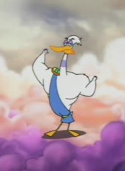 File:The Goose God.png