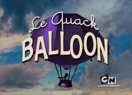 File:Le quack balloon.png