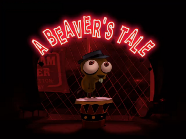 File:Titlecard-401a-A Beaver's Tale.png