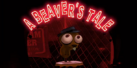 A Beaver's Tale