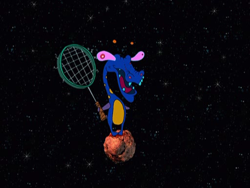 File:Space Dino.png