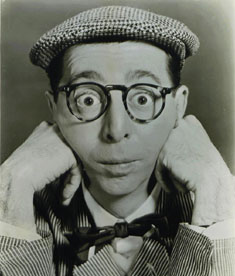 Arnold-stang-1-sized