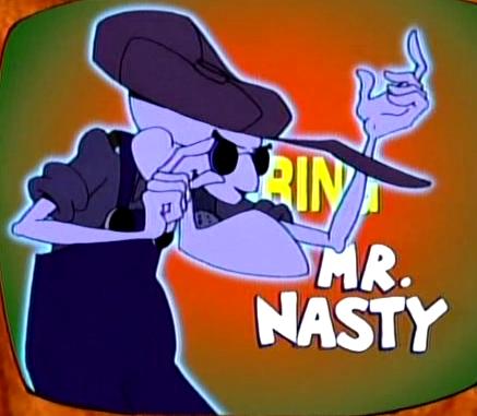 File:Mr Nasty.png