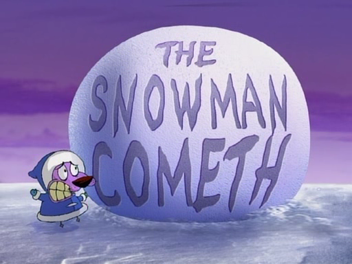 File:Titlecard 110a The Snowman Cometh.png