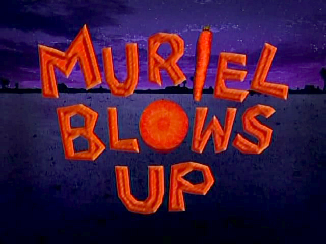 File:Muriel Blows Up.png