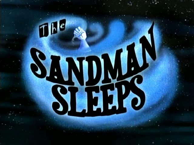 File:Sandmansleeps.png