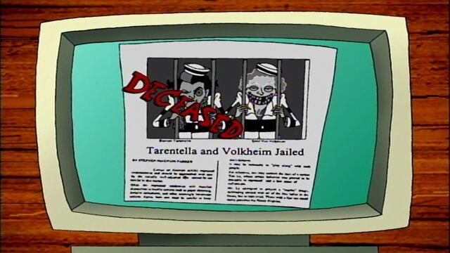 File:Tarantella Dies in Prison.jpg