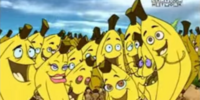 Banana People