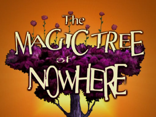 File:Titlecard 201a The Magic Tree of Nowhere.png