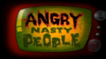 Angry nastly people.png