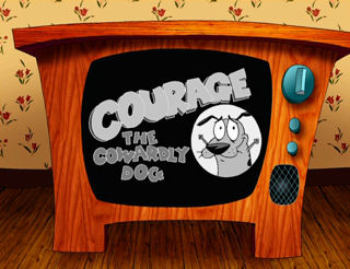 File:Courage the Cowardly Dog intertitle.jpg