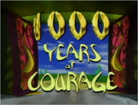File:1000 years of courage.png
