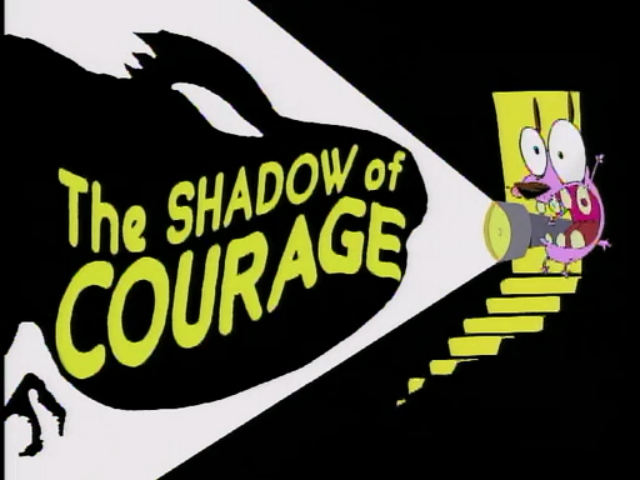 File:Shadow titlecard.png