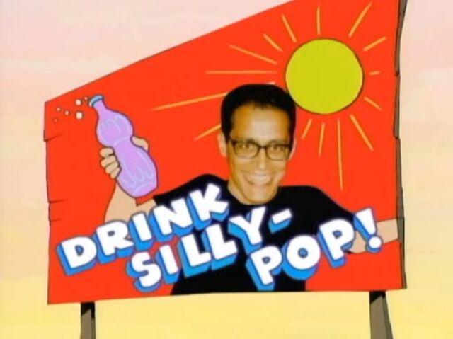 File:DrinkSillyPop.jpg