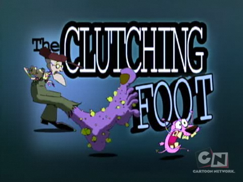 File:Clutchingfoot.png