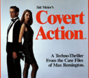 Covert Action Wiki