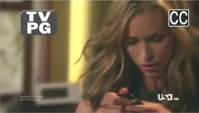 File:Covert Affairs From July 5, 2011 - 1I.jpg