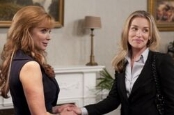 COVERT-AFFAIRS-Episode-6-House-of-the-Holy-5-550x364