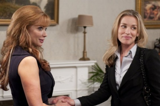 File:COVERT-AFFAIRS-Episode-6-House-of-the-Holy-5-550x364.jpeg