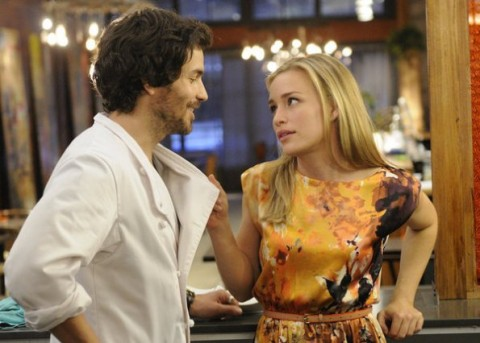 File:Covert-affairs-the-wake-up-bomb-480x343.jpg