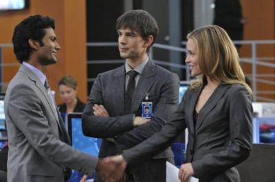 File:Covert affairs 0.jpeg