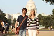 COVERT-AFFAIRS-World-Leader-Pretend-Season-2-Episode-10-16-550x366