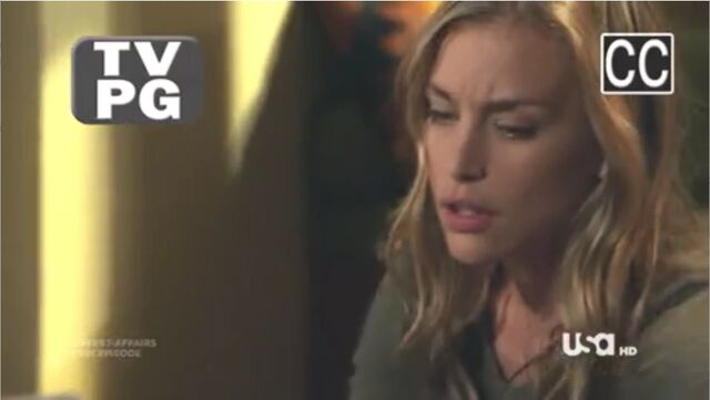 File:Covert Affairs From July 5, 2011 - 1D.jpg