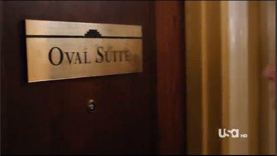 File:Oval Suite.jpg
