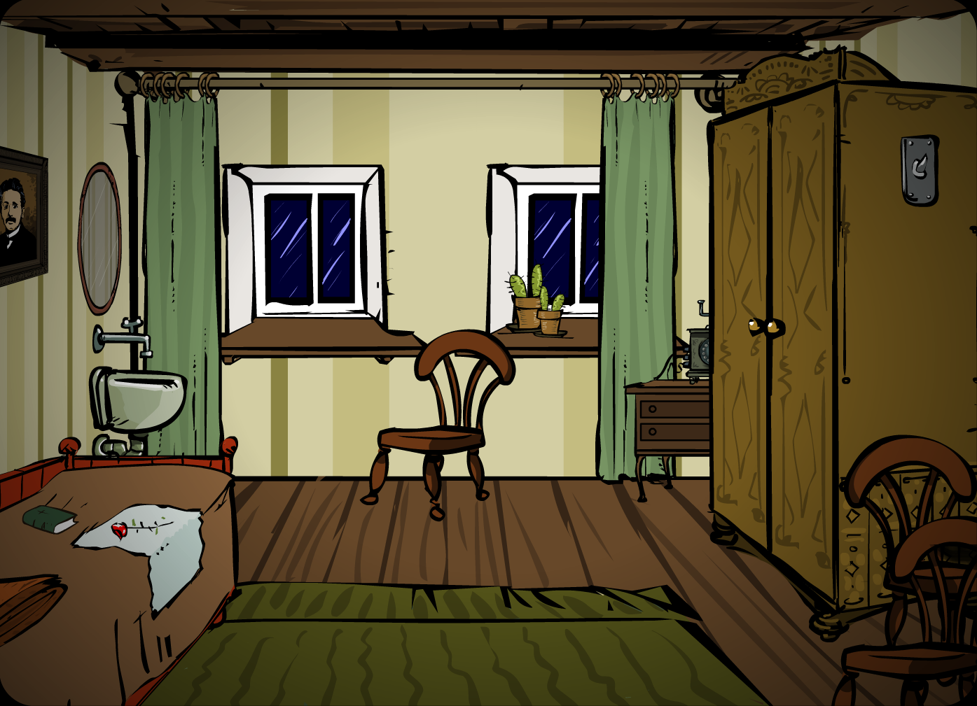 File:Room14.png