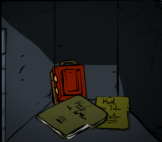 File:Inside Locker 102.png