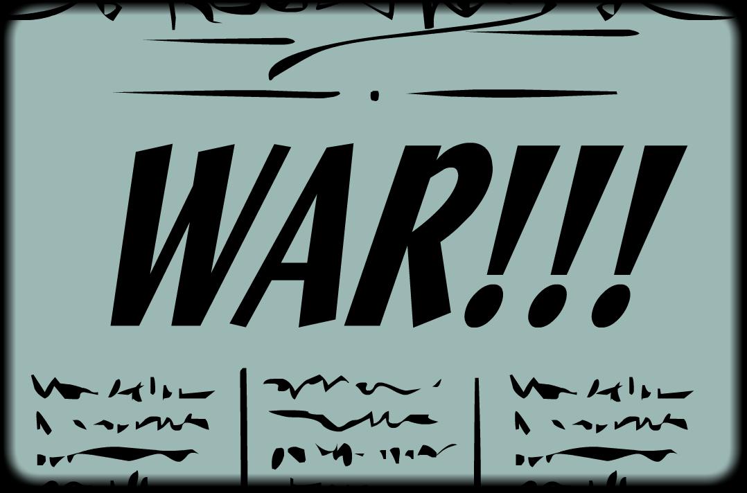 File:War.png
