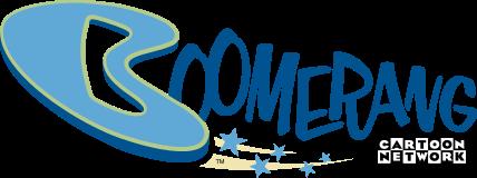File:Boomerang Logo.png
