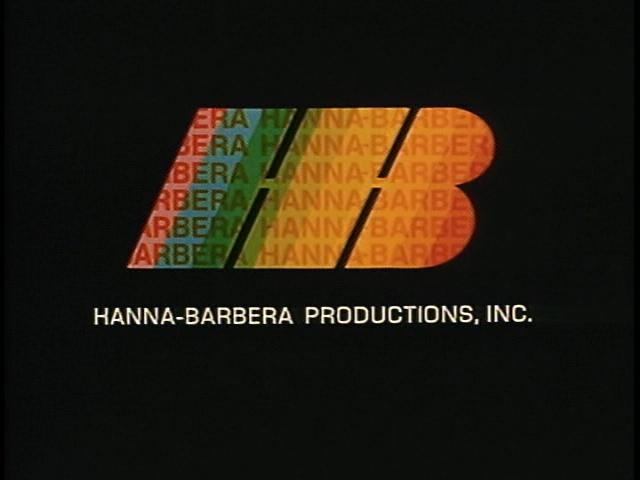 File:Hanna-Barbera Productions Logo 2.jpg